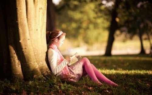 Libri infantili per gestire le emozioni complesse