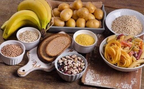 Purè di carboidrati per bambini: 3 facili ricette