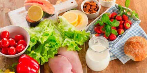 Quali vitamine devo prendere per rimanere incinta?