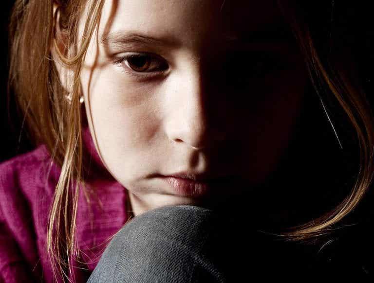 Come educare i figli per prevenire l'abuso sessuale?