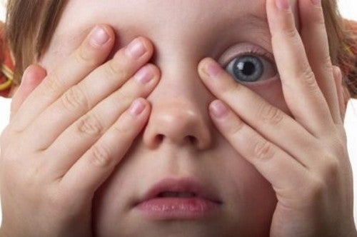 Paure ereditarie: cosa sono e come evitarle?