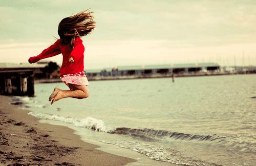 Spesso, il limite tra il coraggio e l'imprudenza diventa sfumato, tra gli adolescenti