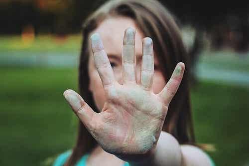 3 cose da sapere sui bambini mancini