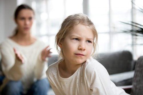 I genitori elicottero e le ripercussioni sui figli