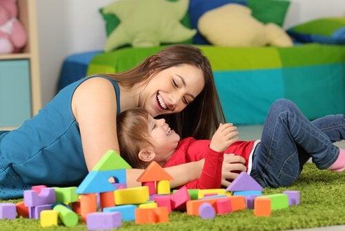 Tra i doveri della madrina c'è sicuramente partecipare all'educazione del proprio figlioccio nell'arco di tutta la sua vita