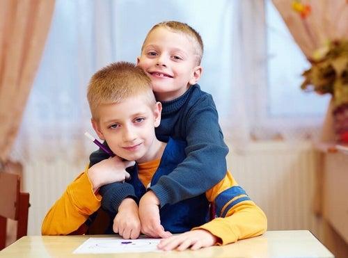 5 miti sull'autismo che è tempo di sfatare