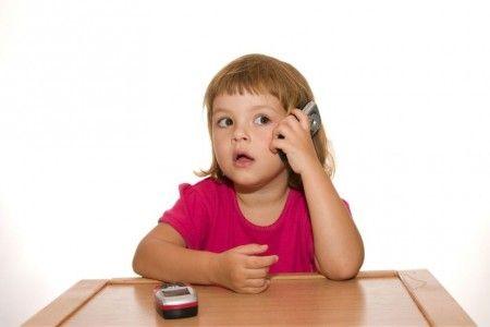 La dislalia infantile consiste nell'omissione, sostituzione o alterazione di determinati fonemi da parte del bambino