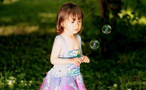 Un bambino con DDAI diventerà un adulto con DDAI?