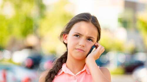 Cercate di conciliare i vostri impegni con le necessità di vostro figlio che desidera solo stare insieme a voi.