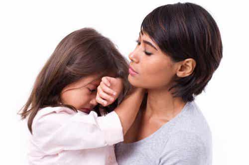 Controllare gli impulsi: come insegnarlo ai bambini?