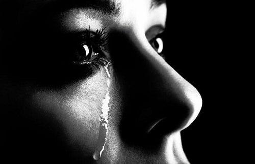 Aborto, storia di un cuore spezzato