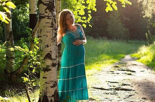 Sintomi della gravidanza comuni, ma poco conosciuti