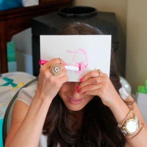 Il baby shower è un'occasione per divertirsi con amici e parenti e festeggiare l'arrivo del futuro bebè