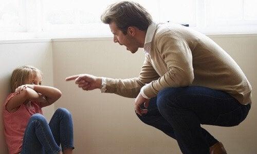 i vostri figli non parlano con voi