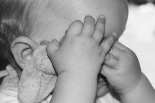La microcefalia e l'idrocefalo: tutto quello che c'è da sapere