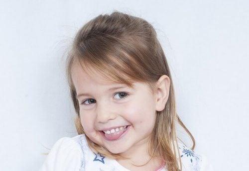Come crescere dei bambini con una personalità sana?