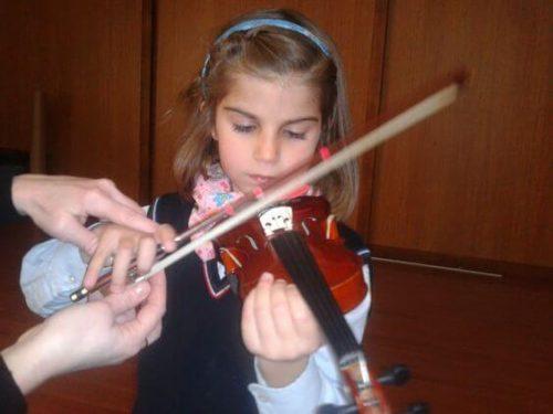 Come scoprire i talenti dei vostri figli?
