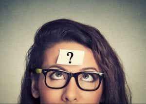 Virus HPV: come prevenirlo?