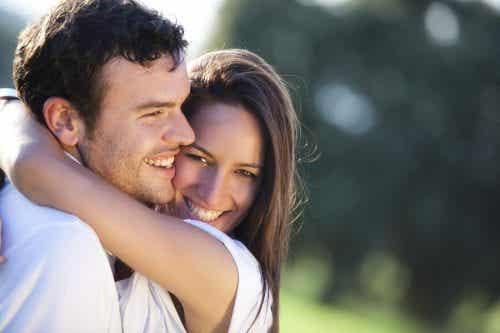 5 abitudini per avere una relazione di coppia sana