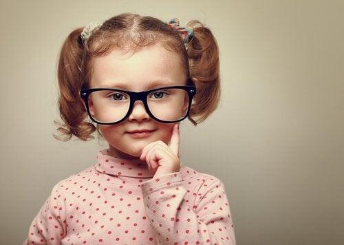 anche le bambine devono conoscere, fin da quando sono piccole, i propri diritti e doveri
