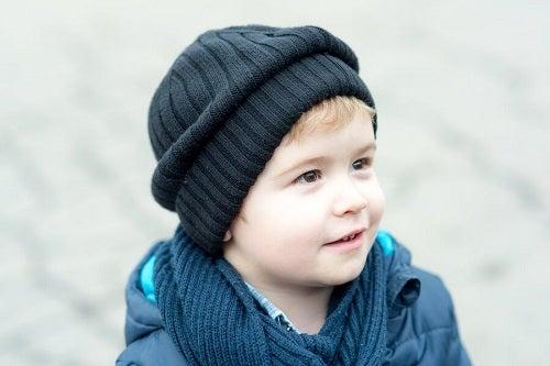 Nomi di origine asturiana per bambini: 9 opzioni interessanti