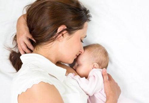 Quali complicanze si possono presentare nel post-parto?