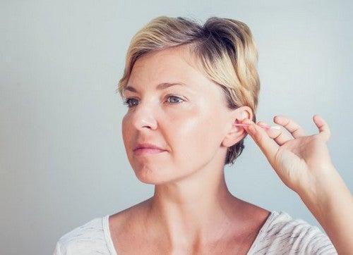 Igiene delle orecchie: come mantenerla in modo corretto?