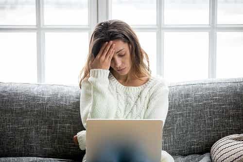 Combattere la stanchezza in fase di allattamento