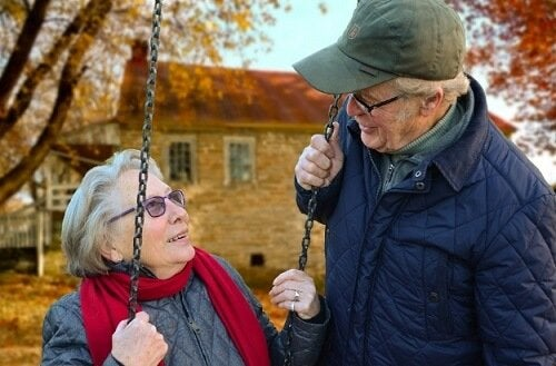 Le 5 chiavi per conservare un matrimonio