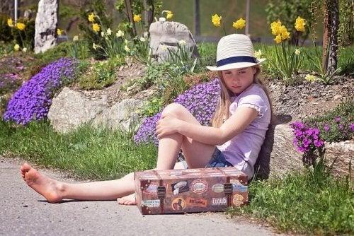 La noia offre la possibilità di esplorare il proprio mondo interiore e sviluppare i propri interessi