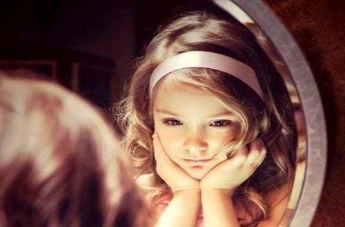 Negligenza emotiva, l'abbandono affettivo dei bambini
