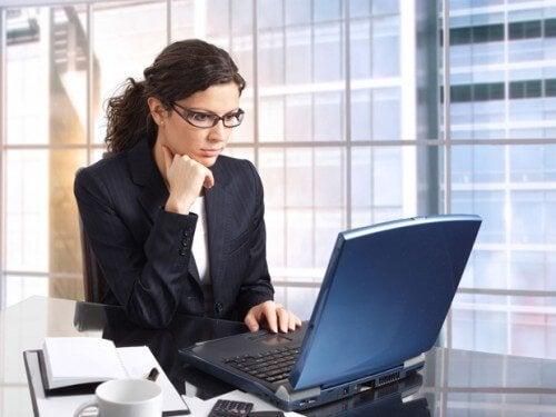 Il rientro al lavoro deve essere vissuto con fiducia e ottimismo
