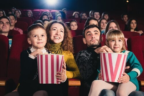 Film per famiglie: eccone 50 adatti a tutti