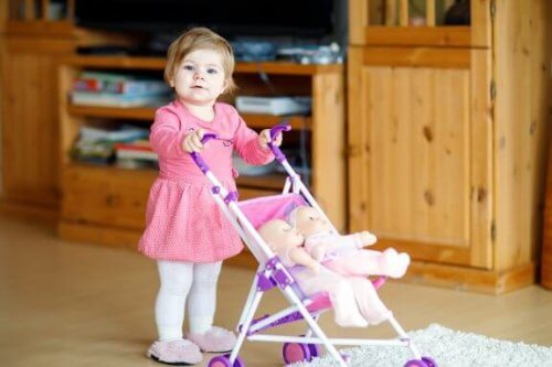 7 tipi di giocattoli di moda per il prossimo Natale