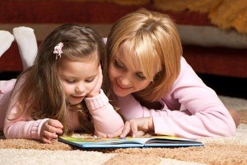 3 racconti per bambini che insegnano il rispetto