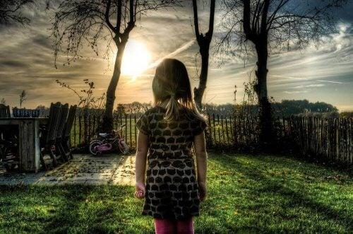 5 passi per capire se nostro figlio è vittima di bullismo