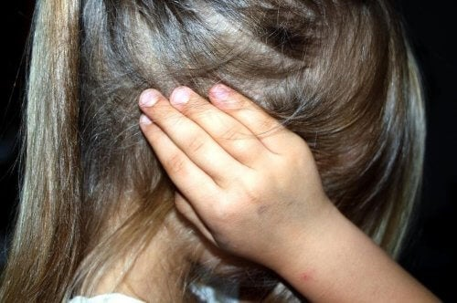 Osservate il comportamento del piccolo per capire se è vittima di bullismo
