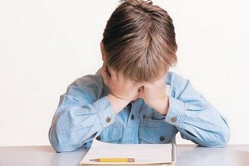 Mio figlio non vuole continuare a studiare: che fare?