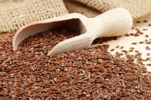 semi e cucchiaio