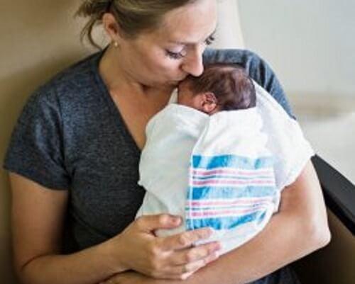 I diritti del neonato prematuro