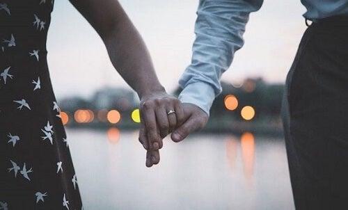 7 trucchi per smettere di litigare con il partner