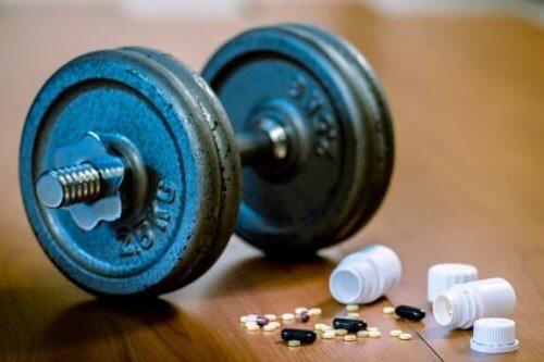 Che cos'è la dipendenza da esercizio fisico e perché si presenta?