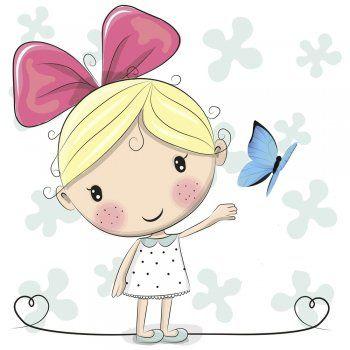 il linguaggio emotivo permette di valorizzare tutti gli aspetti del bambino