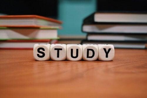 quando lo studio diventa un gioco, l'apprendimento è molto più facile