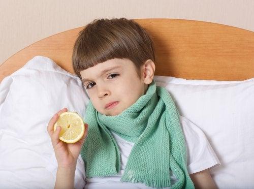 i noduli e i polipi alle corde vocali sono lesioni frequenti della laringe