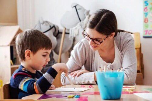 Apprendimento efficace: come ottenerlo?