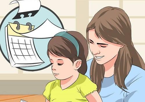 Apprendimento precoce: è un bene o no per il bambino?