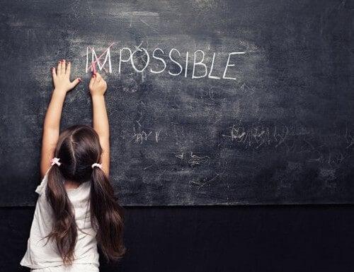10 modi per educare bambini ottimisti