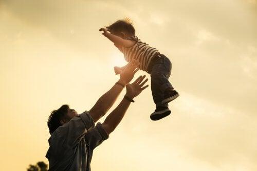 cosa fare se vostro figlio ha una pronazione dolorosa