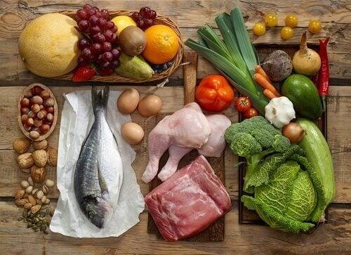 Che cosa mangiare per cena durante la gravidanza?